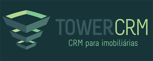logotipo towercrm